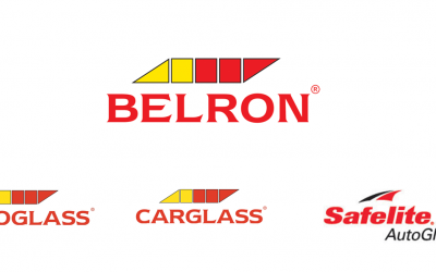 CASE STUDY: Belron International Limited successfully strikes back against phishing attack