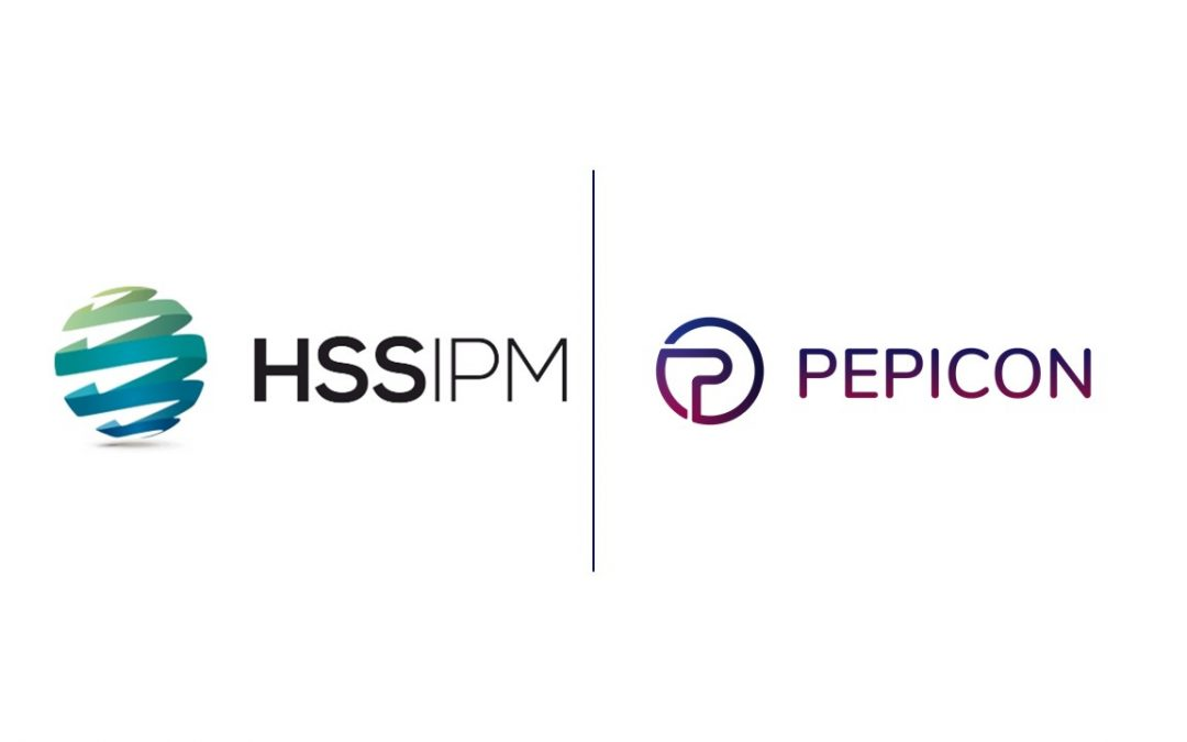 HSS IPM and Pepicon to collaborate on fundraising and exit software and intellectual property consulting services