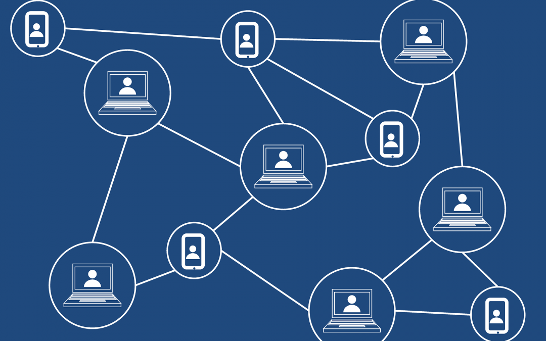Blockchain technology: could it be a powerful tool for trademark offices and brand owners in the trademark application process?