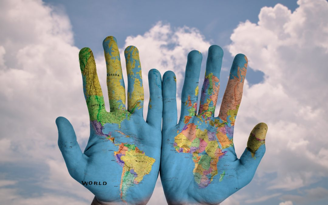 Protecting trademarks internationally, a quick guide (Part I)